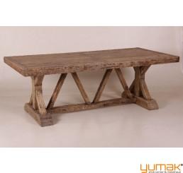 Tisch Pinie